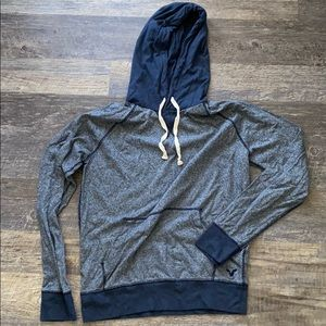 American Eagle hoodie size XS